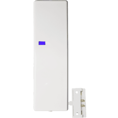 Pyronix wireless water leak detector