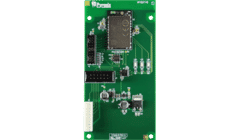 Pyronix WiFi IP Communication Module