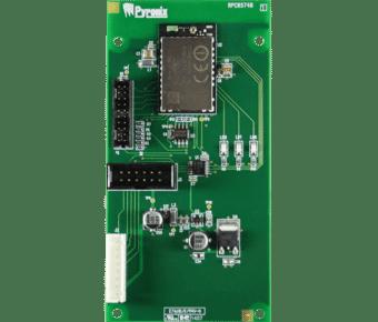Pyronix WiFi IP Communication Module