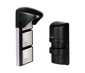 Takex PR-11B 15m Reflector Beam Sensor