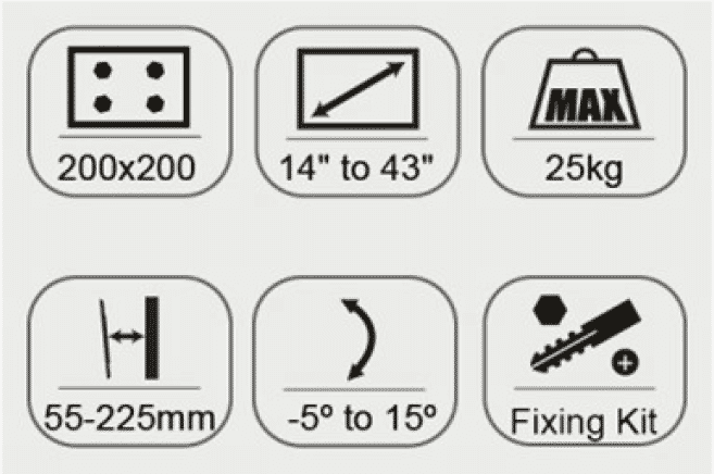 AR-50-009_Icons.png