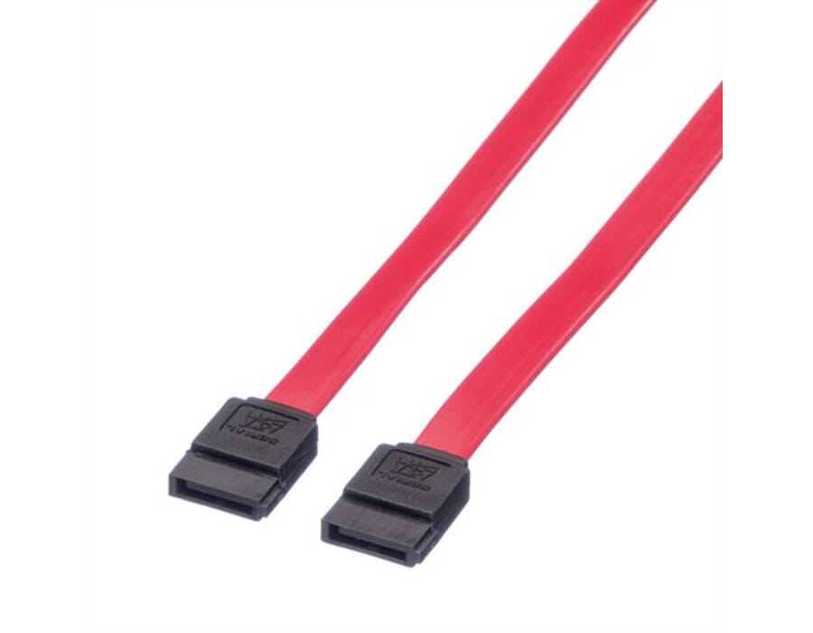 Internal SATA cable 3.0Gbit/s 0.5m