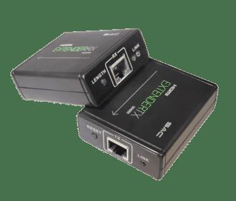 40m HDMI Extender Over Single Cat5e/6 1080p