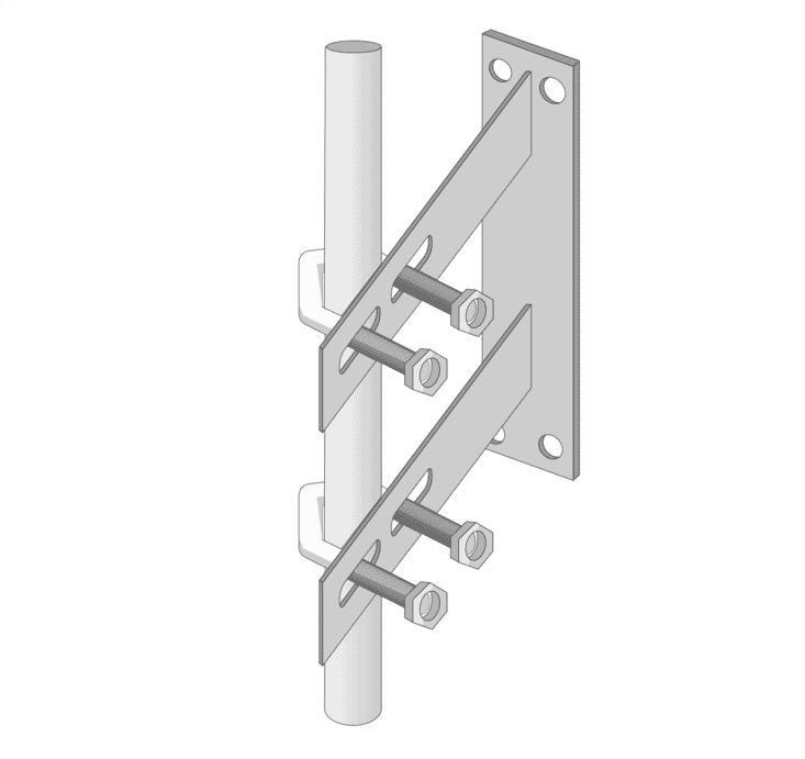 stand-off-bracket-v-bolt-mast-diagram.png?scale.width=733