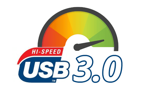 fast_usb_3_speed.png