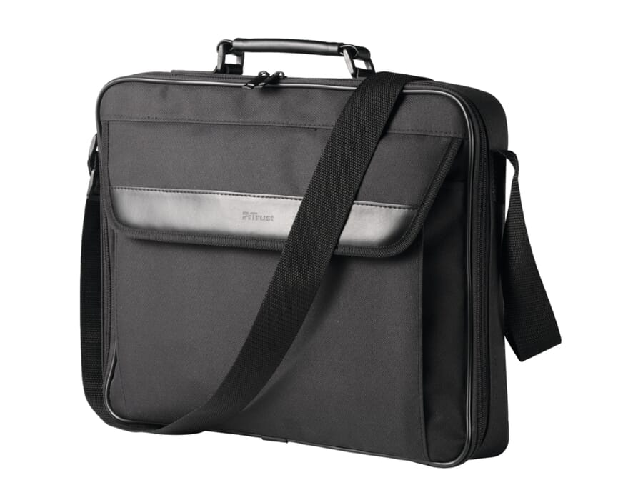 "Trust Atlanta 16"" Laptop Case"