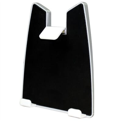Universal Adjustable Tablet VESA Mount