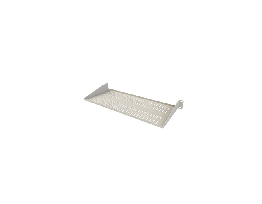 "19"" Cantilever Shelf"