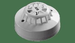 Apollo AlarmSense A1R Heat Detector with Sounder Beacon Base
