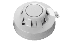 Apollo XP95 Optical Smoke Detector