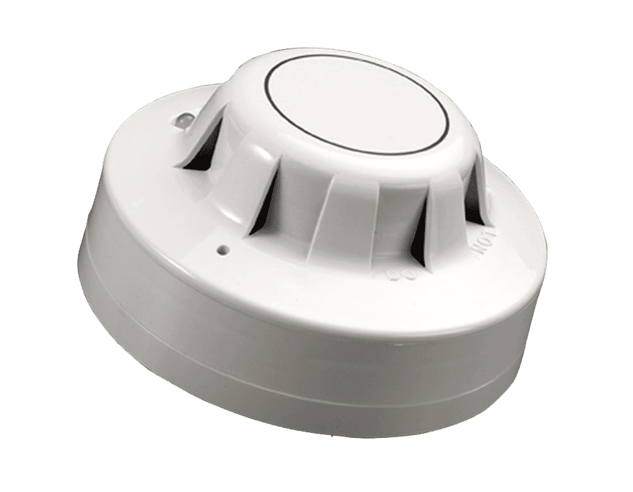 Apollo Series 65 Conventional Ionisation Smoke Detector