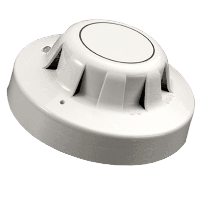 Apollo Series 65 Conventional Optical Smoke Detector