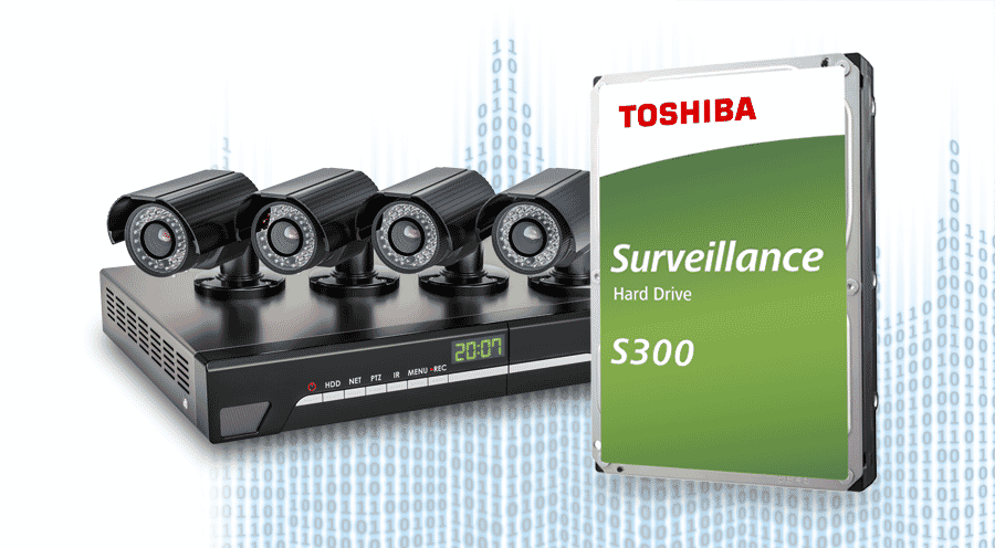 toshiba-internal-hard-drive-s300-surveillance.png