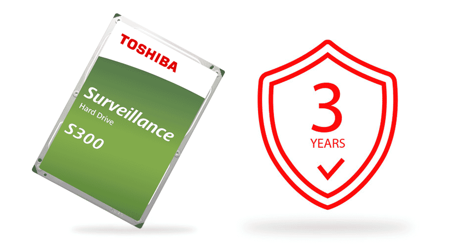 toshiba-internal-hard-drive-s300-warranty.png