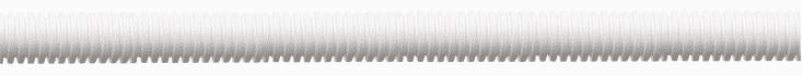 flexible-conduit-divider.png?scale.width=733