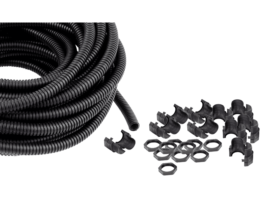 Non metallic Flexible Conduit Contractor Packs
