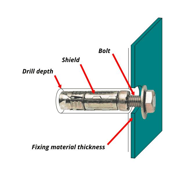 anchor-bolt-diagram.png