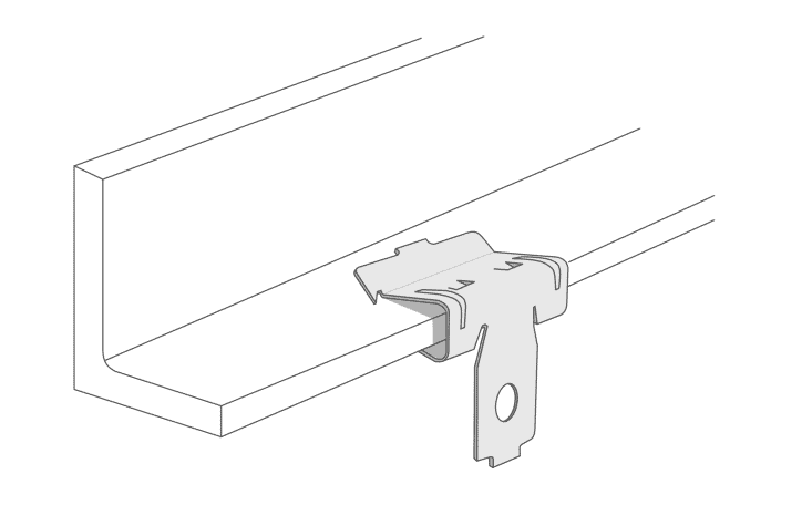 girder-clip-hanger.png?scale.width=733