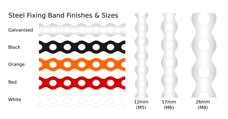 steel-universal-fixing-band.png?scale.width=733