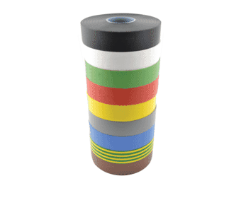 19 mm PVC Insulation Tape