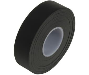 Waterproof Self Amalgamating Tape 19mm x 10m