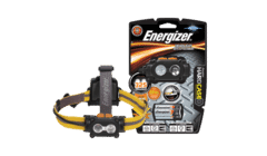 Energizer Hardcase Industrial Rugged LED Headlight