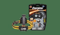 Energizer Hardcase Industrial Rugged LED Headlight