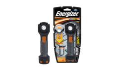 Energizer Hardcase Industrial Compact Worklight Torch