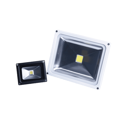 Diamond Celsian III Outdoor LED Floodlight 10-50W