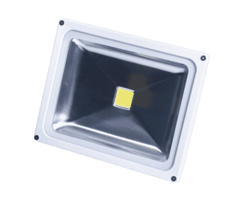 Diamond Celsian III Outdoor LED Floodlight 10-50W
