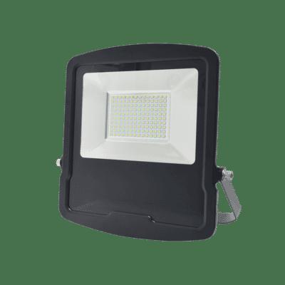 Diamond Tatton Slimline High Power LED Floodlight 80-200W