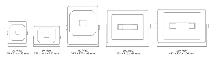 Diamond celsian 4 size diagram