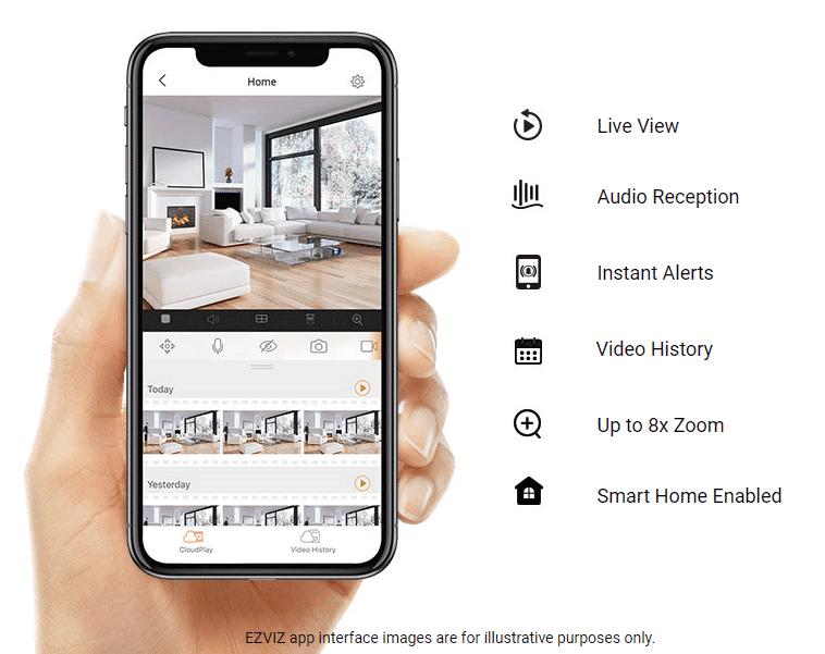ezviz_lc1_mobile_app.png