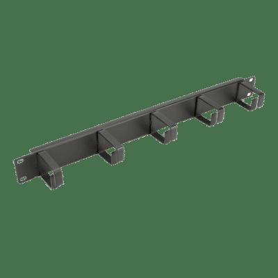 Horizontal Cable Management Bar