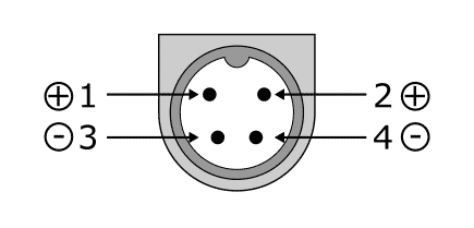 2-1_to_4_pin_converter_diagram.png