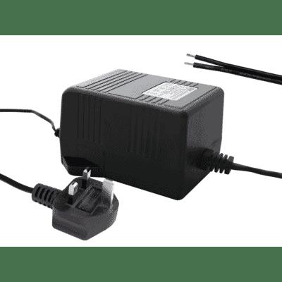 Haydon 24V AC/AC Power Supply Transformer