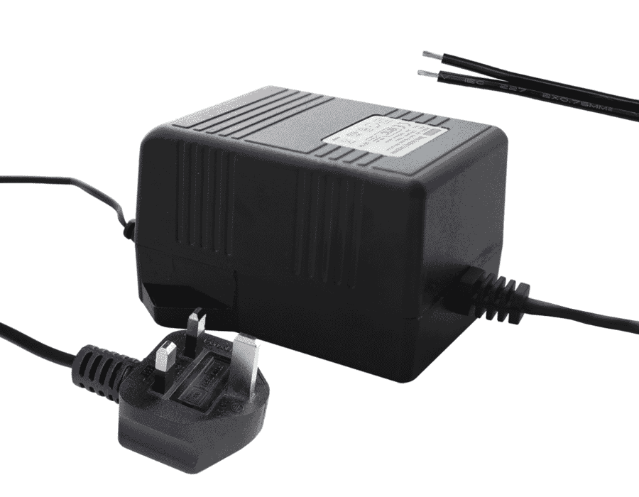 Haydon 24V AC/AC Power Supply Transformer