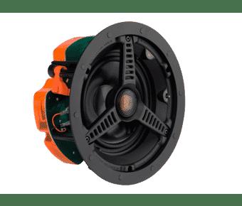 Monitor Audio C165 6.5