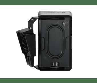 Monitor Audio Climate 50 5