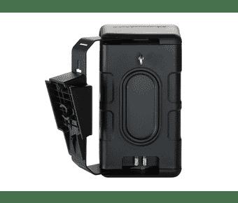 Monitor Audio Climate 60 6.5