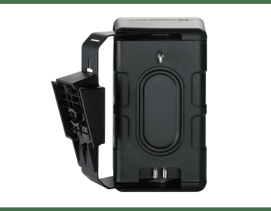 "Monitor Audio Climate 60 6.5"" Outdoor Speakers Black (Pair)"