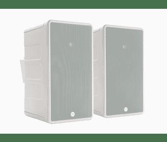 Monitor Audio Climate 80 8