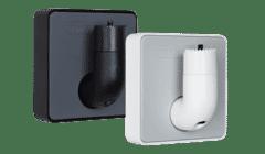 Monitor Audio Vector V-MOUNT Wall Bracket White or Black