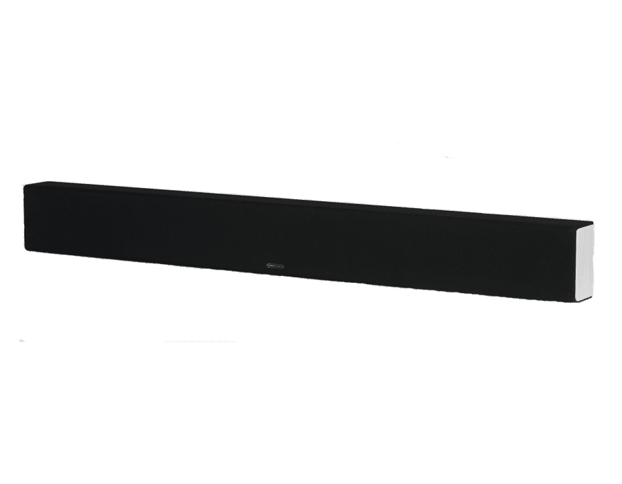 Monitor Audio SB-3 Passive Soundbar
