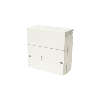 NTE5 BT Equivalent Telephone Master Socket IDC
