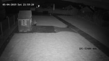 IPC-T240H_Night_4mm.jpg?scale.width=350px