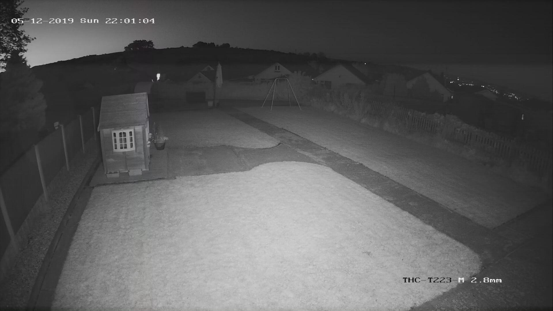 THC-T223-M_Night_2.8mm.jpg