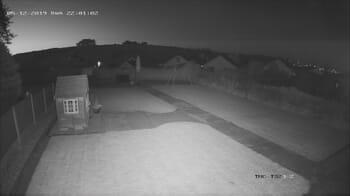 THC-T323-Z_Night_wide.jpg