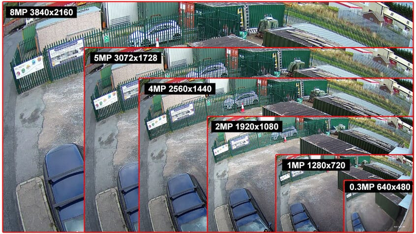 8mp_cctv_image_resolution_comparison.jpg