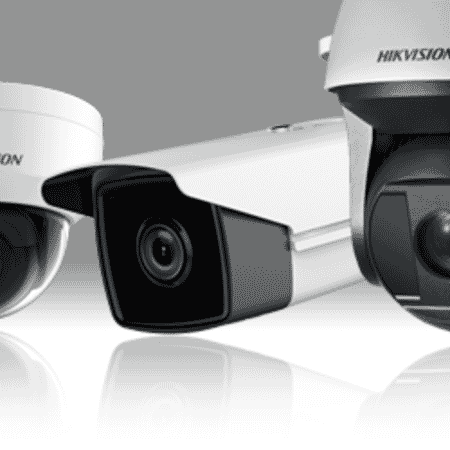 A Guide To Selecting The Best Home CCTV Cameras